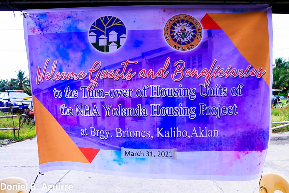 Turn-Over-of-Housing-Project-12